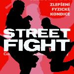 street_fight_flyer_a6